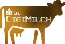 logo-digimilch