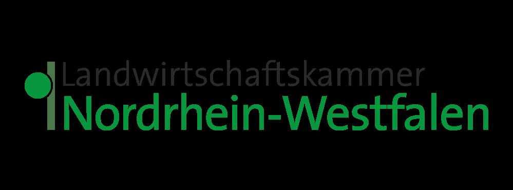 LWK NRW