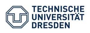 Uni Dresden