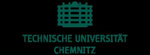 Uni Chemnitz