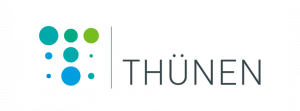 Thuenen-Institut